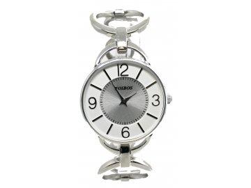 Dámské hodinky Foibos 4580