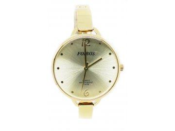 Dámské hodinky Foibos 26892