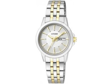 citizen eq0608 55ae