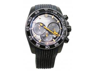 Pánské hodinky Foibos 1M78