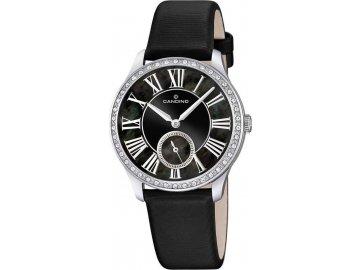 hodinky CANDINO C4596 3