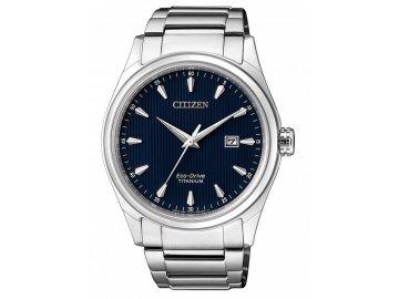 citizen super titanium bm7360 82l