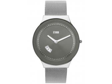 sotec grey 1