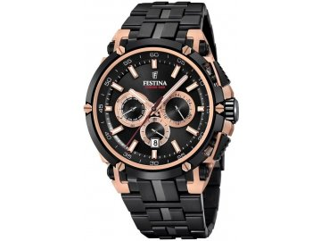 obr festina 20329 1 chrono bike 2017 special edition 84572