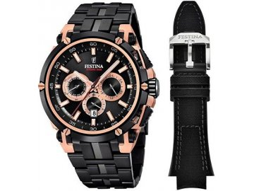 festina chrono bike 20329 1 nahradni reminek 153838 3
