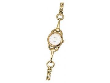 naramkove hodinky lacerta 751m1608 DXe