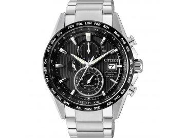 Pánské hodinky Citizen AT8154-82E