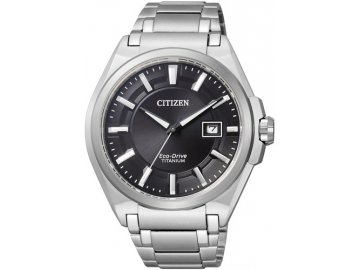 Citizen Super Titanium BM6930-57E