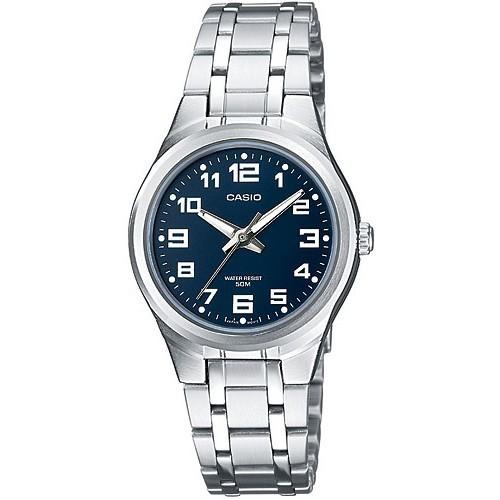 Dámské hodinky Casio LTP-1310D-2B