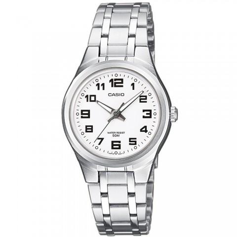 Dámské hodinky Casio LTP-1310D-7B
