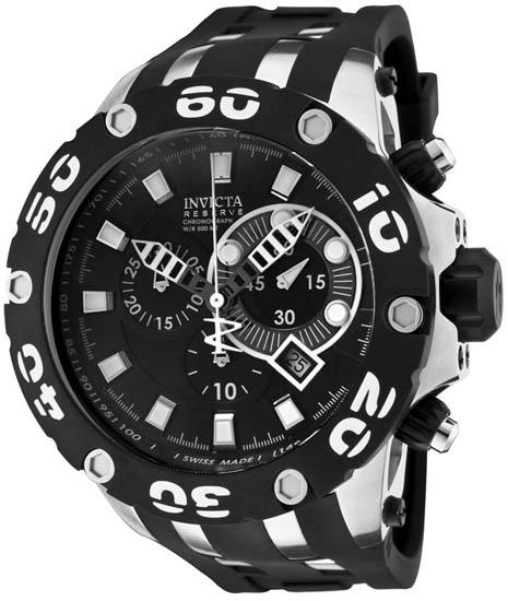 Pánské hodinky Invicta Reserve Specialty II 0930