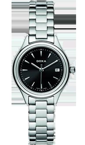 Doxa 211.15.101.10 New Tradition