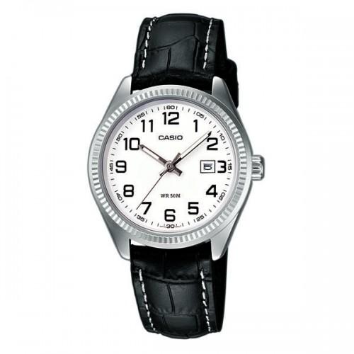 Pánské hodinky Casio LTP-1302D-7A1