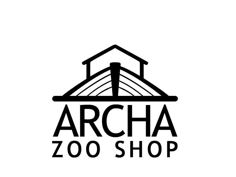 ZooArcha