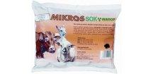 Mikros SOK pro skot, ovce a kozy