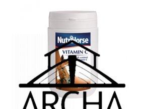 Nutri Horse vit. C