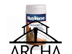 Nutri Horse CHONDRO tbl.