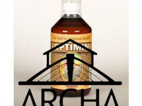 Optimin D