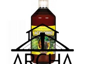 acidomid H