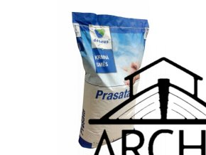 Energys PRASATA A3 maxi - granule 25 kg