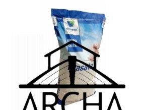Energys PRASATA  A1 mini - granule 25 kg