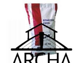 Energys PRASATA  A1 starter - granule 25kg