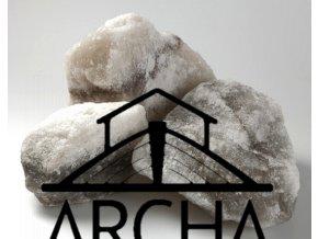 Krmná sůl kamenná 25kg