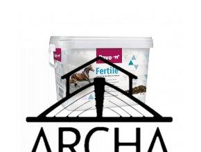 Fertile links new