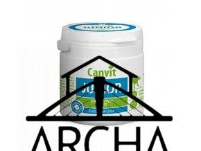 Canvit Junior pro psy