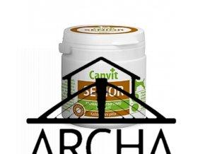 Canvit Senior pro psy
