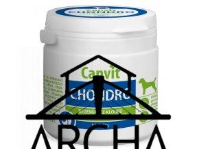 Canvit Chondro pro psy