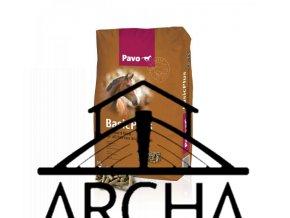 PAVO BASIC+ granule 20kg