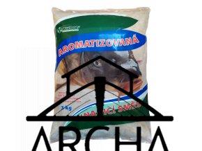 Aromatizovaná proteinová směs 3kg - KAPROVITÉ RYBY