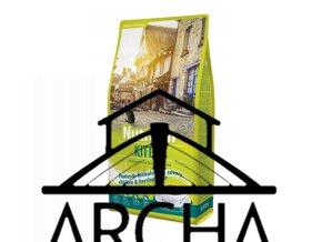 NUTRICAN Cat Kitten