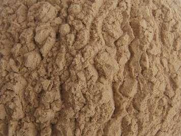 Pivovarské kvasnice Kilogramy: 25