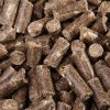 kombi pellets detail