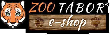 ZOO Tábor | E-shop