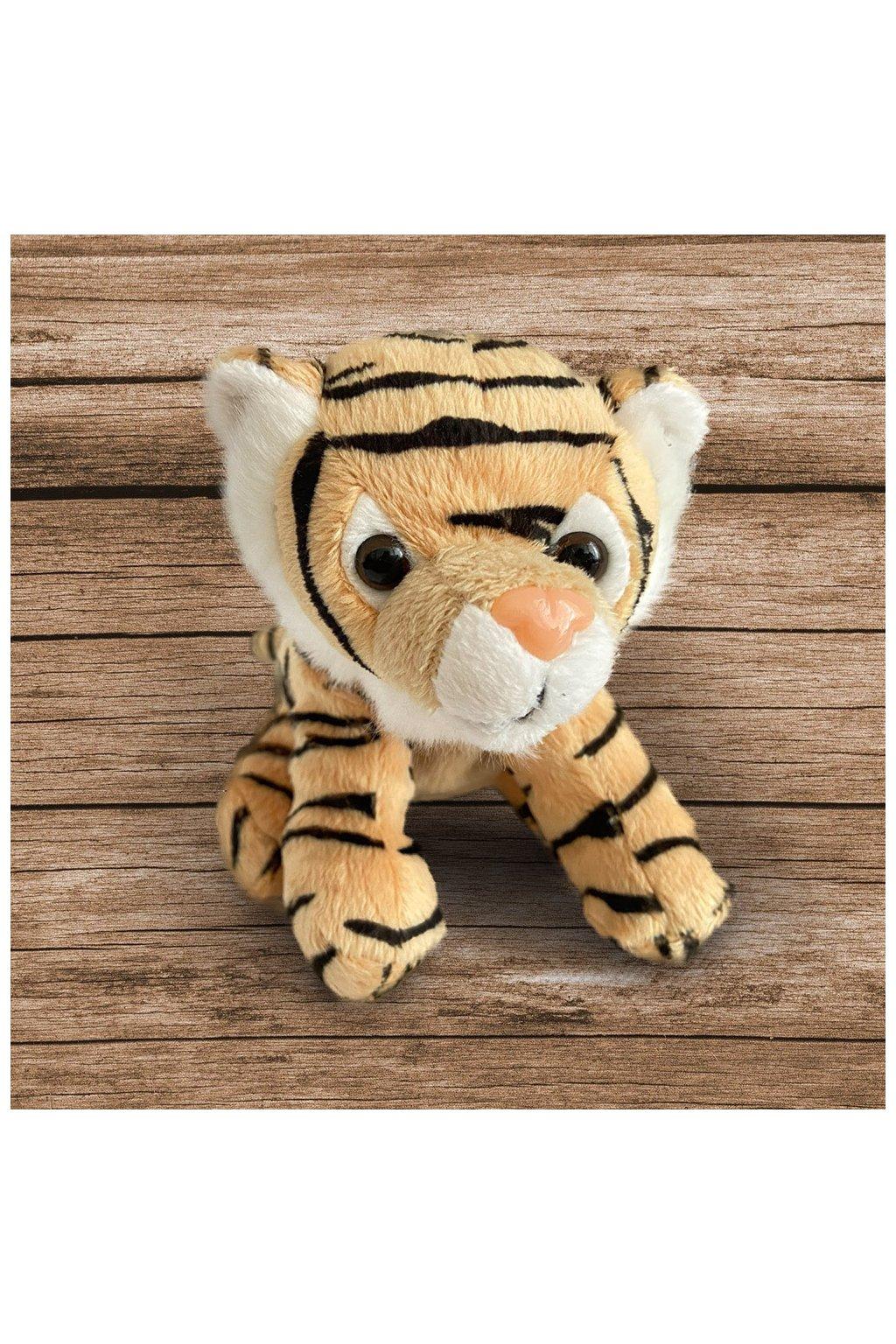 plysaci shoptet eshop tygr