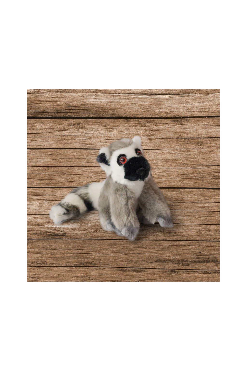 plys male lemur