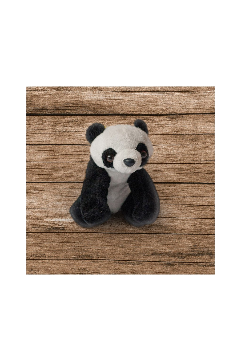 plys male panda