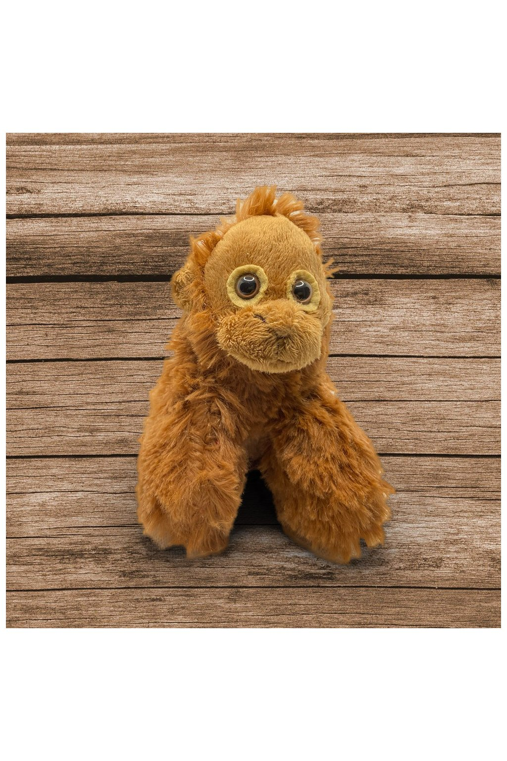 plysaci shoptet eshop orangutan