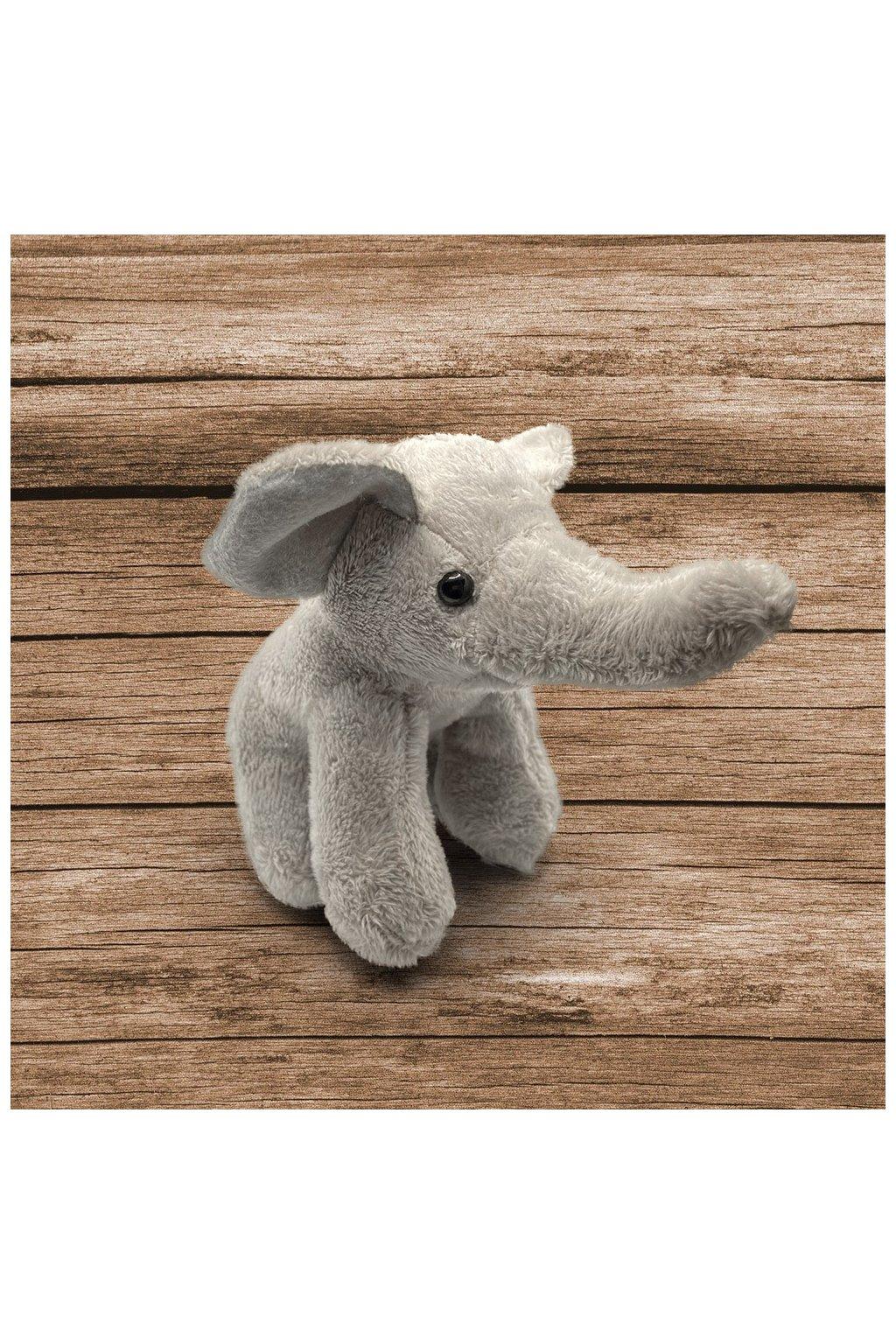 plysaci shoptet eshop slon