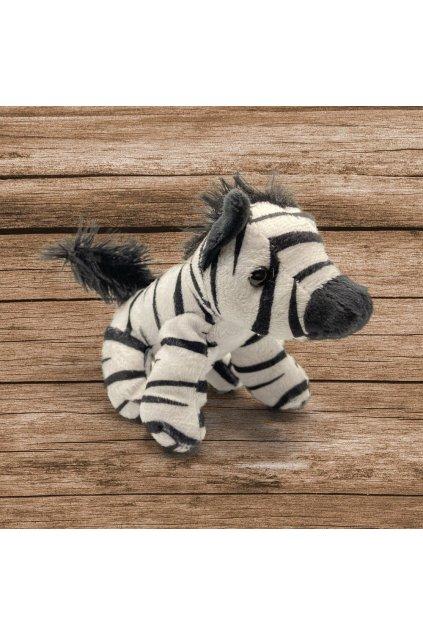plysaci shoptet eshop zebra