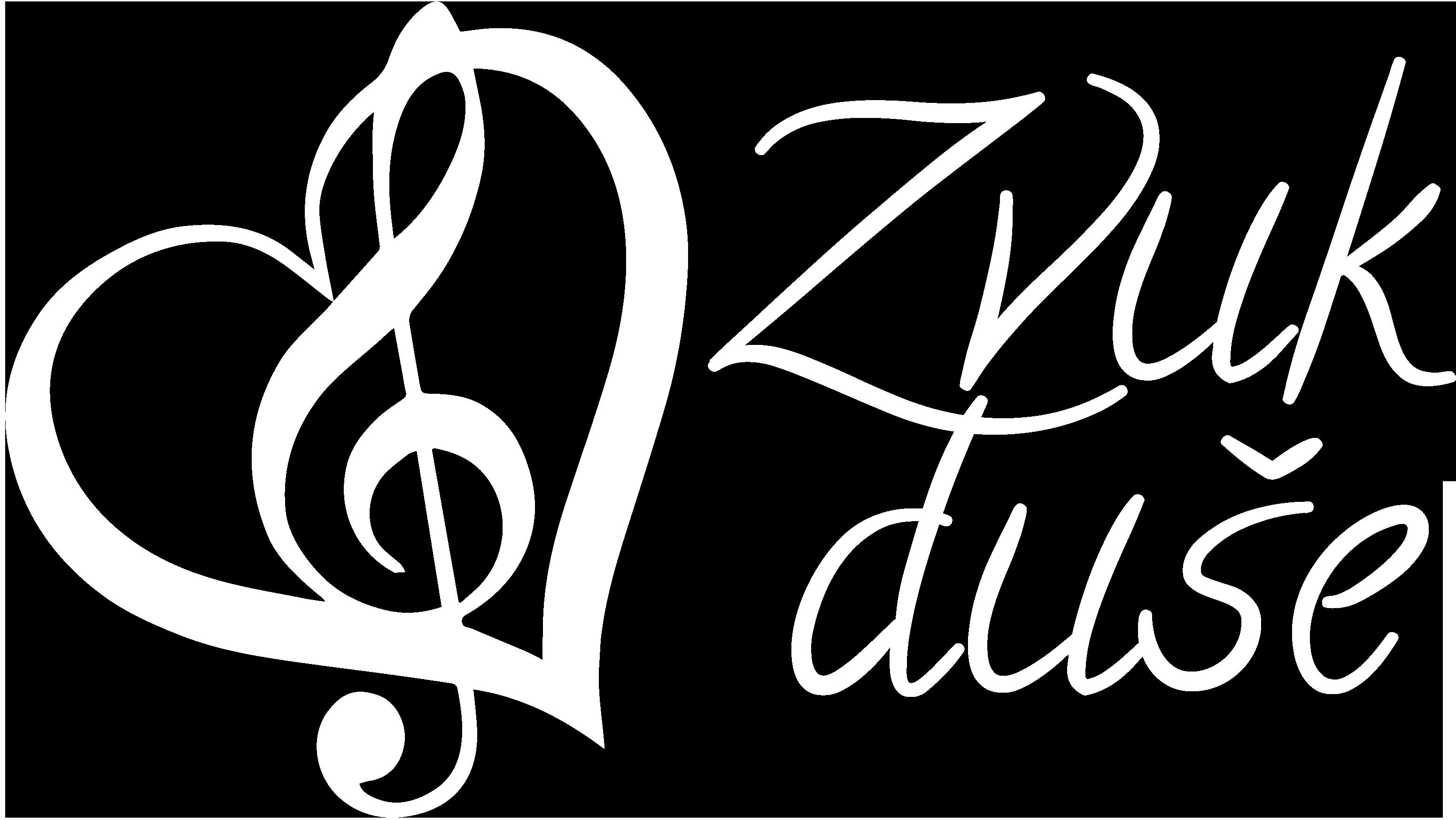 Zvuk duše