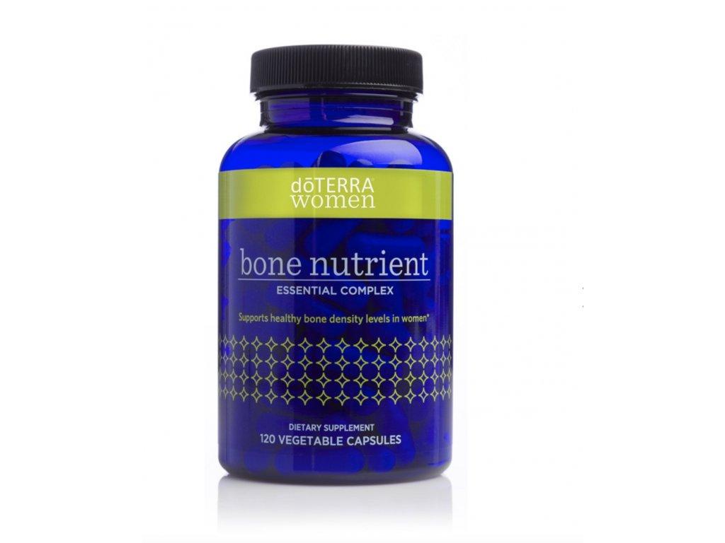 bone nutrient 120cps 1