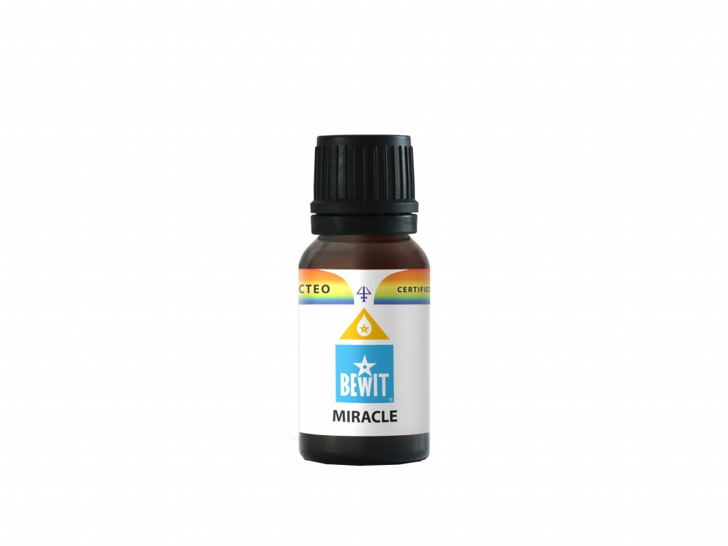 miracle (15ml) 15