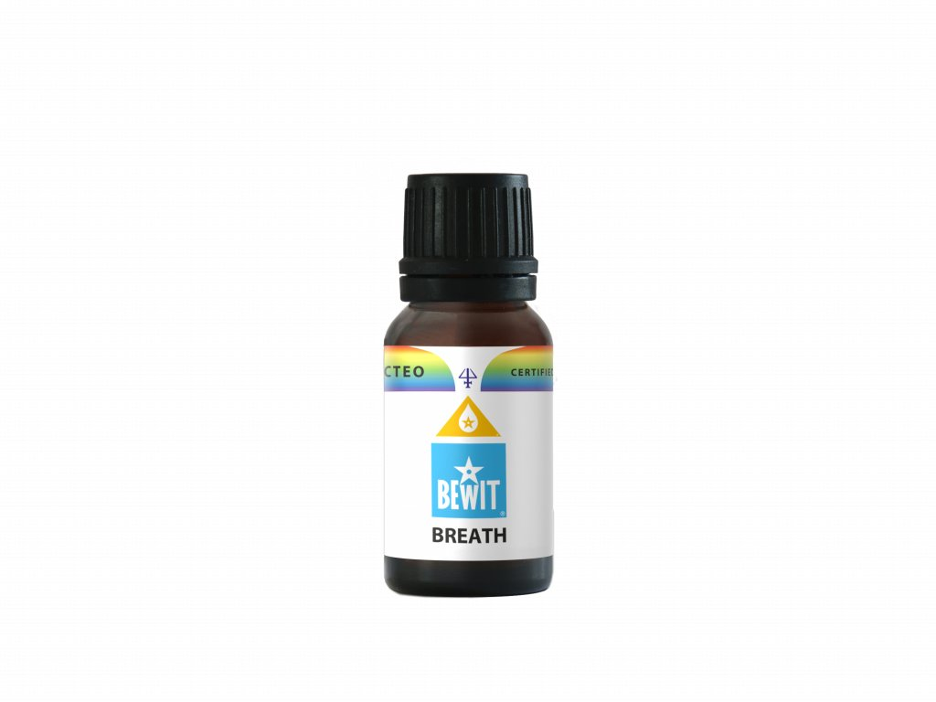 breath 15