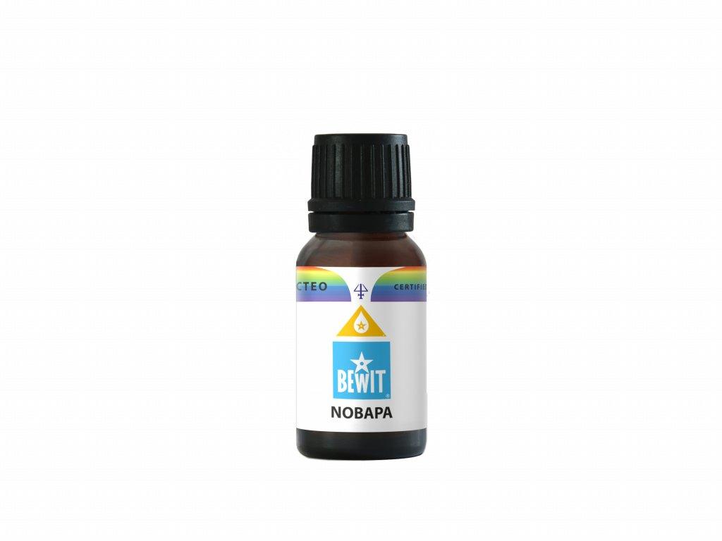 nobapa 15