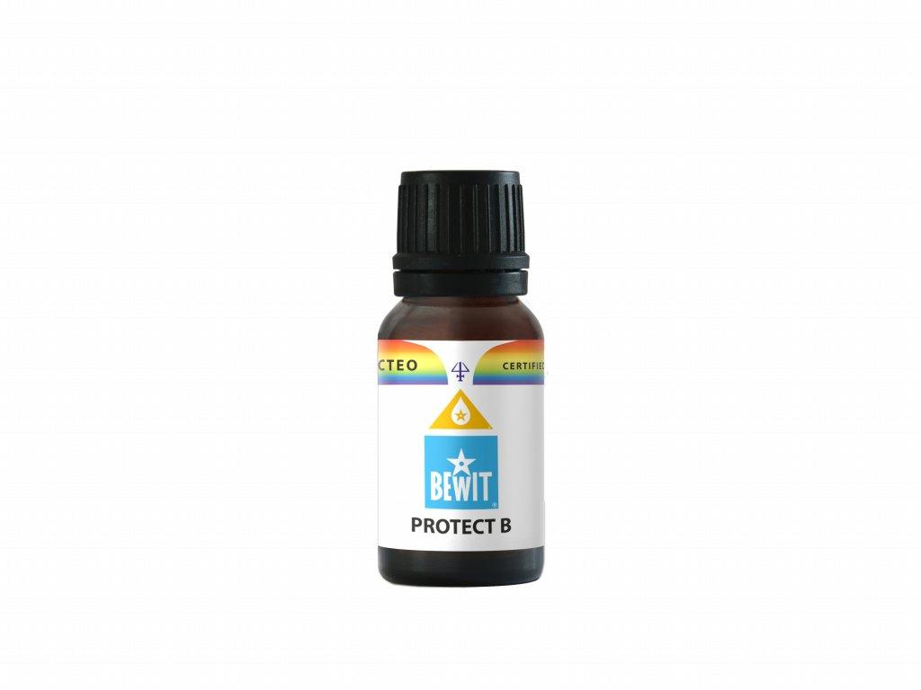 protect b 15