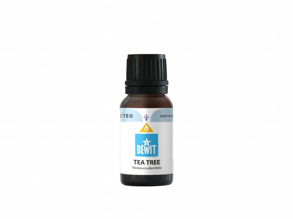 tea tree 15
